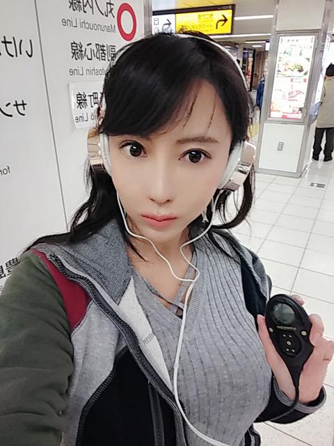BeautyPlus_20170221112601_save