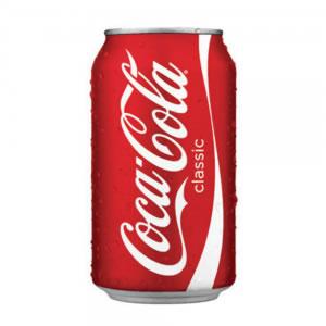 CokeCan