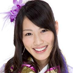 【ももクロ紫】高城れにちゃんの画像ください!