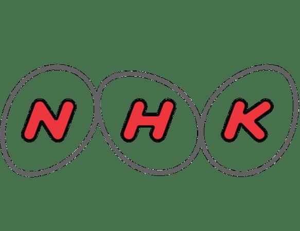 NHK受信料の集金を警察に引き渡したったwwww
