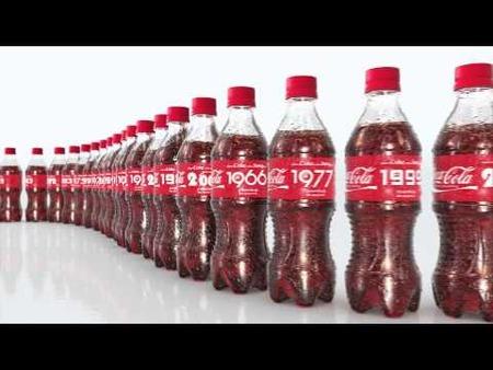 どっちがより安全?「飲んではいけない」コーラ4つを徹底比較