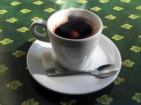 お前らコーヒー飲んでるか? うつや記憶力の向上に効果があるぞ!
