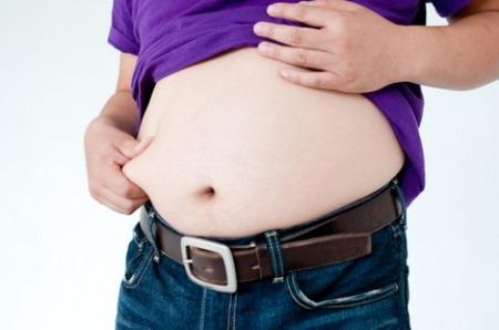 肝臓内グリコーゲン量を減らすと脂肪は効率的に燃焼することを発見
