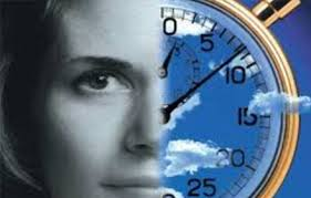 【マジで!?】 「人間の寿命、400~500歳に」 米研究機関が示唆