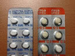 市販の睡眠導入剤とか使ってる人いる?