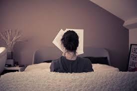 頭の回転や記憶力をあげるにはどうすればいいの(´・ω・`)