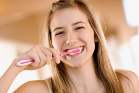 しがない歯医者だけど質問ある?
