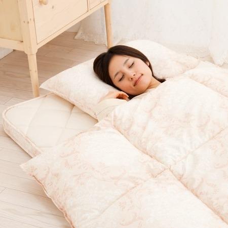 【快眠】 快適な睡眠を得られてない奴バカすぎクッソワロタwwwww