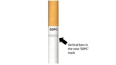嫌煙家の友人に喫煙者なのがバレた結果www