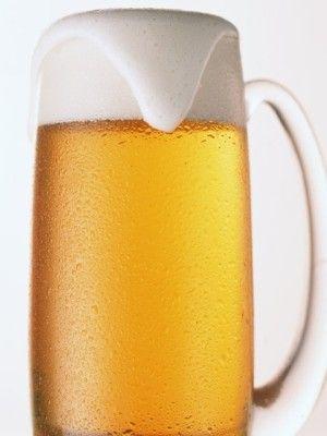 酒は飲むな。百害あって一利なし