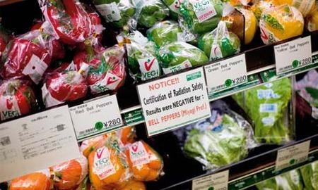 今も輸入され続ける福島の加工食品、「食品に関する問題は科学では解明できない」