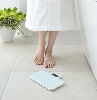 物心ついた頃から肥満だが質問ある?