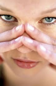 いちご鼻の治し方教えろ