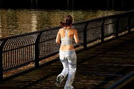 【マジでやせたい!】 結局やせるには、走るしかないのか? 走ると疲れるだろ。。。
