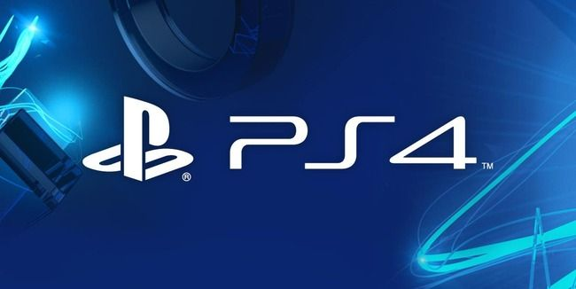 ファイナルファンタジー15 PS4 PS4Proに関連した画像-01