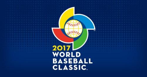 野球 WBC ワールド・ベースボール・クラシック 日本 アメリカ 準決勝に関連した画像-01