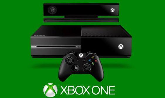 XboxOne PS1 エミュレーターに関連した画像-01