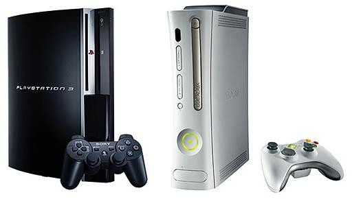 PS3に関連した画像-01