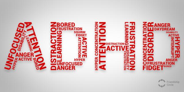 ADHDに関連した画像-01