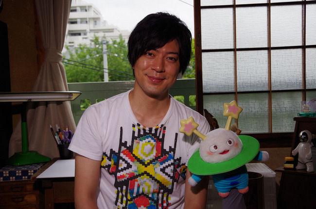 岸田メル NHK 教育番組 レギュラーに関連した画像-01