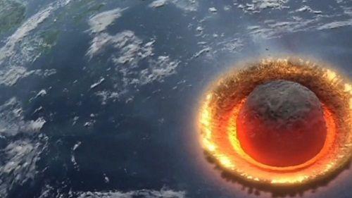 月 地球 滅亡 人類に関連した画像-01