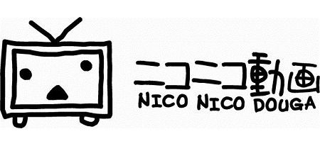 ニコニコ ニコニコ動画 ニコニコ生放送に関連した画像-01