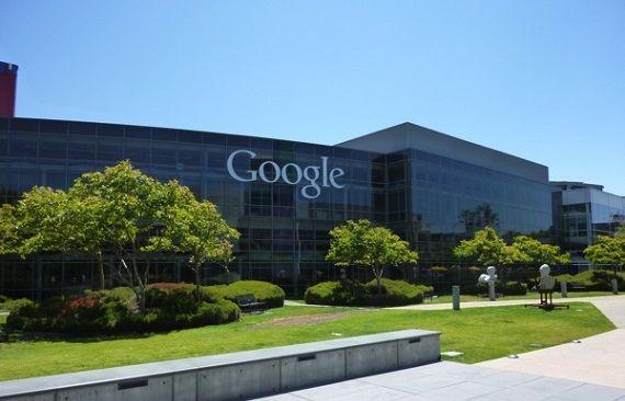 グーグルに関連した画像-01