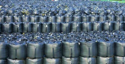 環境省 汚染土 公園 放射能に関連した画像-01