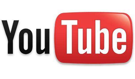 ユーチューバー ユーチューブ YouTube に関連した画像-01