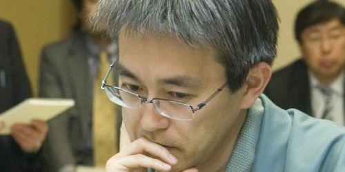 羽生善治 永世七冠 FGO 英霊に関連した画像-01
