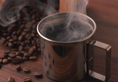 コーヒー キャンプ 豆 アウトドアに関連した画像-01
