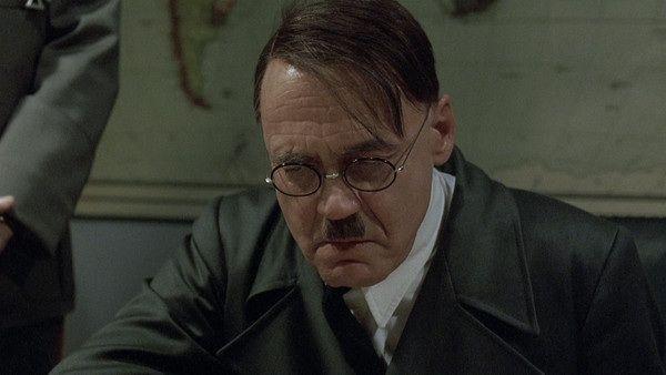 ヒトラーに関連した画像-01