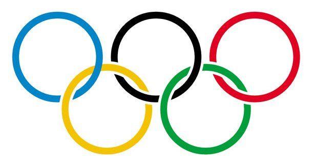 リオ 五輪 ブラジル ロシアに関連した画像-01