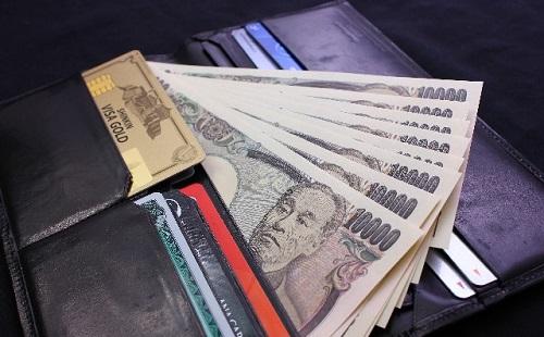 【悲報】友人に一万円貸したら3ヶ月近く返ってこないんだけど