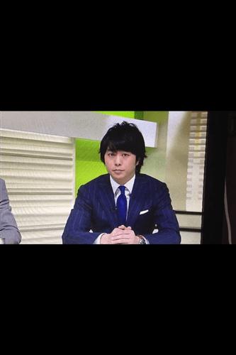 【画像あり】 嵐の櫻井翔くんがおっさん太りしていると話題にwwwwwwwwwww