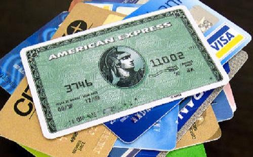 親のクレジットカード無断で使い続けた結果wwwwwwwwwwwwwwwwwwwwwwwwwwwww