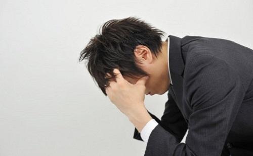 【悲報】鬱病の社員に上司が贈った品物が酷すぎるwwwww