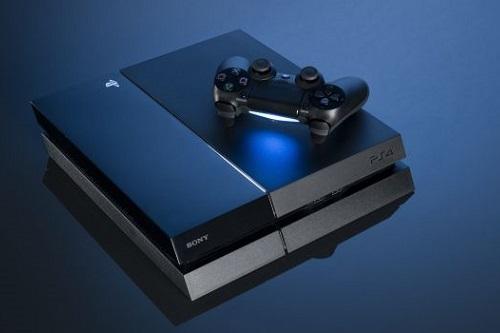 PS4が日本で売れない理由wwwwwwwwwwwwwwwww