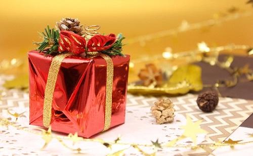クリスマスイブにわざわざ告白するやつwwwwww