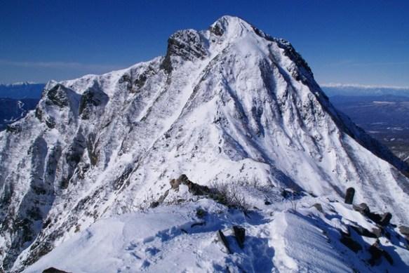 【驚愕】22男と19女が遭難中の山が無慈悲すぎる(画像あり)