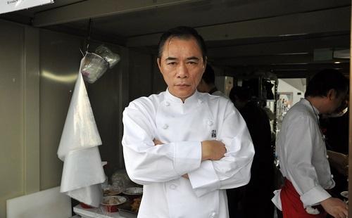 【速報】支那そばや 店主 佐野 実氏が死去