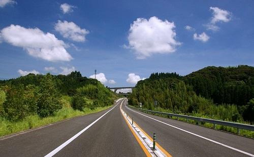 【驚愕】この国の交通事故制度クソすぎるだろ・・・