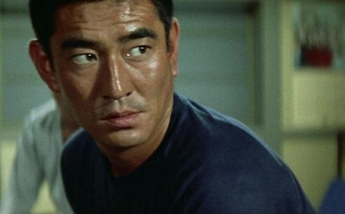 高倉健さん死去を受け世界中から死を悼む声 米紙「日本のイーストウッドが亡くなった」 中国外務省「哀悼…」