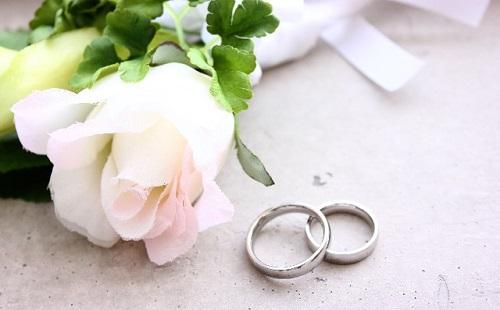 【驚愕】嫁が妊娠できない身体なのを黙って結婚させられた結果wwwww