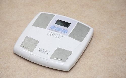 【驚愕】100kg越えのデブが痩せる方法教えろください!!!!!