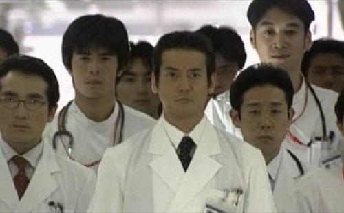 日本のドラマってつまらないものばかりじゃね?