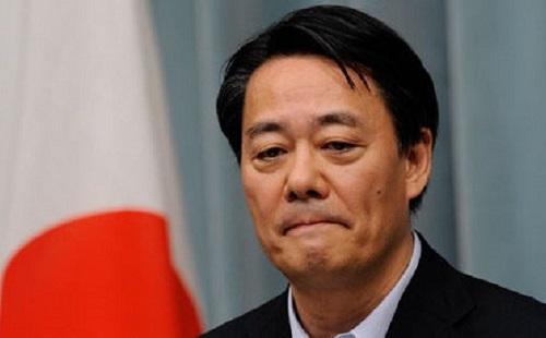 【悲報】海江田万里氏「姿見なくなった」と支持者に心配されるwwwww