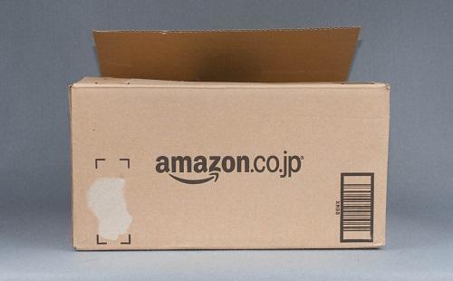 Amazonでコンビニ受け取りを使いまくった結果wwwwwwww