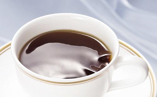 飲み物を全てブラックコーヒーに変えた結果wwwwwww