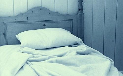 若者6人に1人がなんと「ノーパン睡眠」派・・・「解放感があって気持ちいいから」